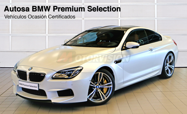 BMW-M6--Coupé-Competition-BPS
