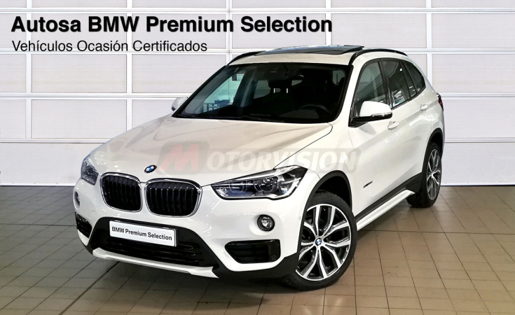 BMW-X1-sDrive-18d-E84-