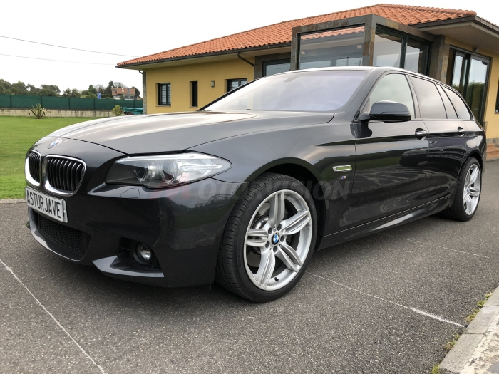 BMW-530-d-xDrive-Touring-