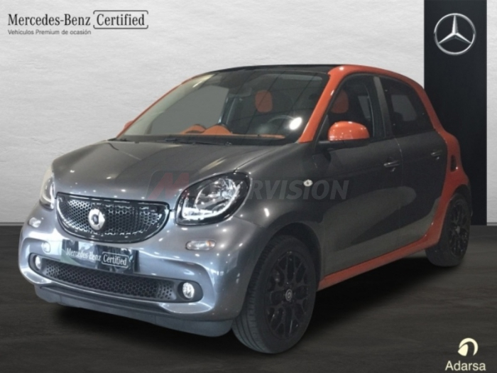 SMART-FORFOUR---66-Edition-1