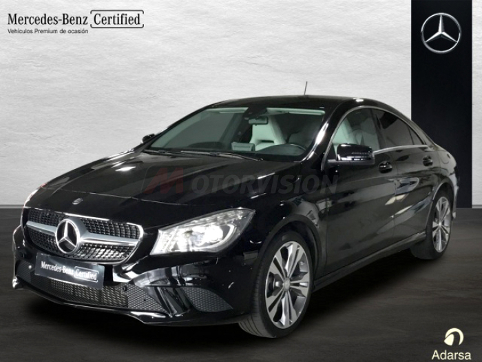 MERCEDES-BENZ-CLA--200CDI-URBAN
