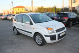 FORD-FUSION-1.4-TdCi-Ambiente-