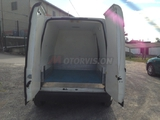 FORD-CONNECT--1.8-TDCi-90-cv-FG.-ISOTERMO-