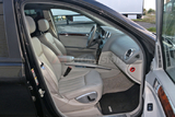 MERCEDES-BENZ-ML-320-CDi-