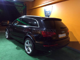 AUDI-Q7-3.0-TDi-CD-Advance-