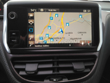PEUGEOT-2008--1.6-HDi-ACTIVE