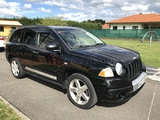 JEEP-COMPASS-2.0-CRD-LIMITED-