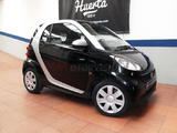 SMART-FORTWO-COUPE--Techo-panoramico