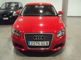 AUDI-A3-SPORTBACK-1.4-TFSi-Attraction-