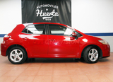 TOYOTA-AURIS-2.0-D-4D-Advance-5p-