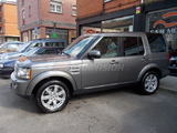 LAND-ROVER-DISCOVERY-4-TDV6-3.0-SE-