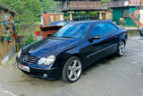 MERCEDES-BENZ-CLK-200-K-AVANTGARDE-