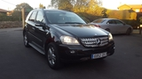 MERCEDES-BENZ-M--ML-270-CDI-AUT