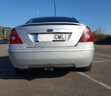 FORD-MONDEO-2.0-TDCi-