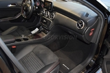 MERCEDES-BENZ-A--220-CDI-AMG-Line-7G-Tronic