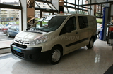 CITROEN-JUMPY-2.0-HDi-Multispace-L2