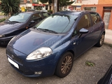 FIAT-GRANDE-PUNTO--1.9JTD-MULTIJET-EMOTION