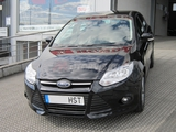 FORD-FOCUS--1.6-Tdci-Edition-115cv