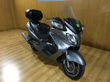 SUZUKI-BURGMAN-650-EXECUTIVE-