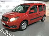 MERCEDES-BENZ-CITAN--Tourer-111CDi-Select