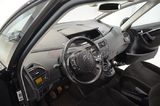 CITROEN-C4-PICASSO-1.6-HDi-Exclusive-