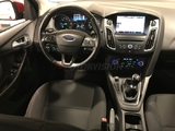 FORD---FOCUS-SPORTBREAK-TREND--1.6-TDCI-115-6VEL