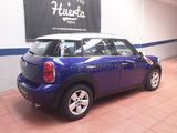 MINI-COUNTRYMAN--Cooper-D