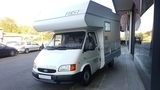 FORD-TRANSIT--first-pilote