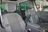 RENAULT-SCENIC-1.5-dCi-Family-Edition