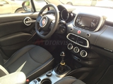 FIAT-500--X-Cross-Plus-2.0-Mjet-