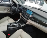 BMW-520-d-Touring-Luxury-Line