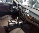 BMW-520--d-TOURING-LUXURY.-2.0d