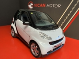 SMART-FORTWO-PASSION-