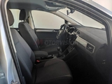 VOLKSWAGEN-TOURAN--1.2-TSI-Business