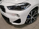 BMW---X2-sDrive-18d