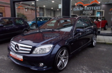 MERCEDES-BENZ-C-320-CDi-ESTATE-7-G-TRONIC-AMG