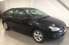 FORD-FOCUS-1.6-TDCi-TREND