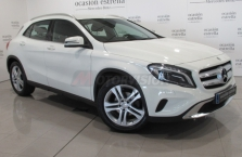 MERCEDES-BENZ-GLA--200-CDI-URBAN