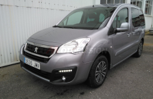 PEUGEOT-PARTNER-TEPEE--ACTIVE-HDI-100-CV