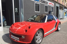 SMART-ROADSTER-COUPE-BRABUS-