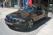 BMW-320-td-Compact-