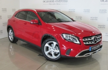 MERCEDES-BENZ-GLA--200d-URBAN