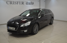 PEUGEOT-508--SW-2.2-HDI-GT-AUTO
