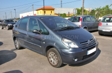 CITROEN-XSARA-PICASSO-1.6-HDi-SATISFACTION