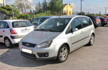 FORD-C-MAX-2.0-TDCi