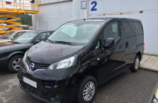 NISSAN---NV-200-1.5-DCi