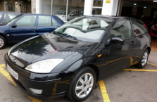 FORD-FOCUS-1.8-TDCi-TREND-