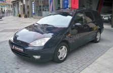 FORD-FOCUS-1.8-TDCi-wagon