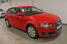 AUDI-A3-SPORTBACK-1.4-TFSi-Attraction