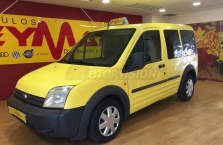 FORD-TOURNEO-CONNECT-1.8-TDCi-